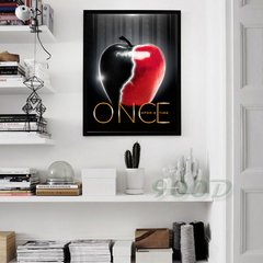Once Upon a Time - loja online