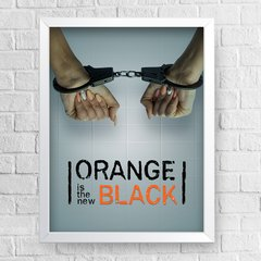 Orange Is The New Black - comprar online