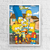 The Simpsons - comprar online