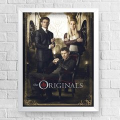 The Originals - comprar online