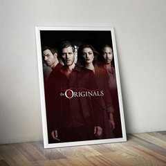 The Originals - loja online