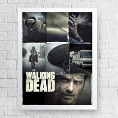 The Walking Dead - comprar online