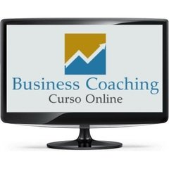 Curso De Business Coaching - Tito Figueroa