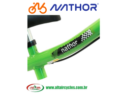 Nathor Balance Bike na internet