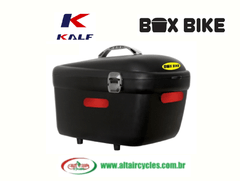 Baú Box Bike Kalf na internet