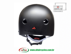 Capacete Absolute Coquinho - Altair Cycles