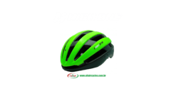 Capacete High One Mod: Wind Aero - comprar online
