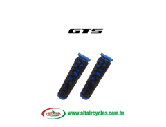 Manopla GTS HG-010 - Altair Cycles