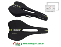 Selim Absolute Atletic - Altair Cycles