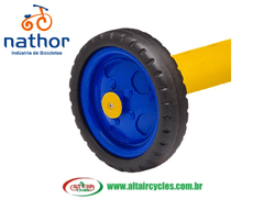 Triciclo You 3 Boy Nathor - Altair Cycles