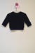 Sweater James Baby - comprar online
