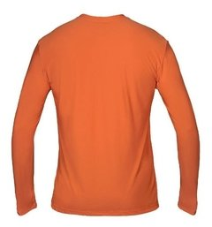 Camiseta Curtlo Active Fresh ML - comprar online