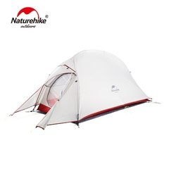 barraca naturehike cloud up 1