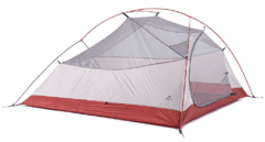 Barraca Naturehike Cloud Up 2 - Com Saia - comprar online