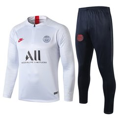 Conjunto PARIS SAINT-GERMAIN 19/20