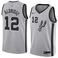 San Antônio Spurs - Statement EDITION Jersey
