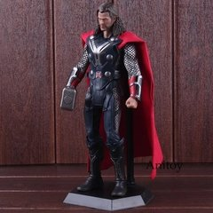Action figure Thor High Quality Model