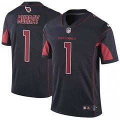 KYLER MURRAY - LIMITED - ARIZONA CARDINALS JERSEY