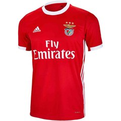 Camisa Benfica home 19/20