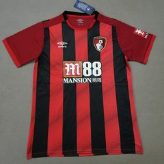 Camisa Bournemouth home 19/20