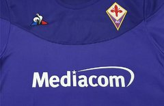 Camisa Fiorentina home 19/20 - Suit-up Imports