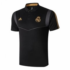 CAMISA REAL MADRID POLO 19/20 - buy online