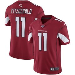 LARRY FITZGERALD - LIMITED - ARIZONA CARDINALS JERSEY