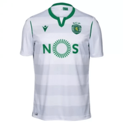 CAMISA SPORTING LISBOA AWAY 19/20