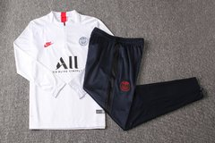 Conjunto PARIS SAINT-GERMAIN 19/20 - comprar online