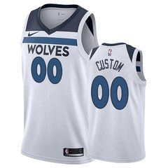 minnesota timberwolves - association edition