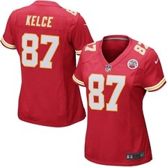 WOMEN - KANSAS CHIEFS CHIEFS