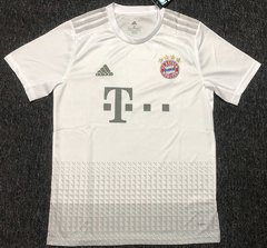 Camisa Bayern Munich away 19/20