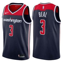 Washington Wizards - Statement edition Jersey
