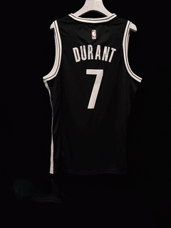 Brooklyn Nets - icon Jersey - online store