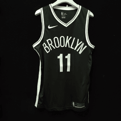 Image of Brooklyn Nets - icon Jersey