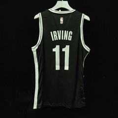 Brooklyn Nets - icon Jersey