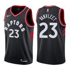 Toronto Raptors - statement edition jersey