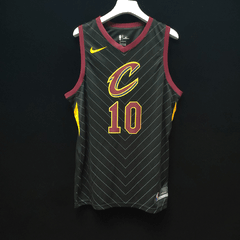 Cleveland Cavaliers Statement edition Jersey - buy online