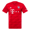 Camisa Bayern Munich home 19/20