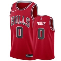Chicago Bulls - icon edition Jersey