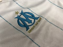 CAMISA OLYMPIQUE DE MARSEILLE HOME 19/20 na internet