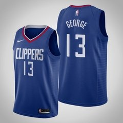 Los Angeles Clippers icon edition jersey - comprar online