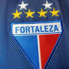 Camisa Fortaleza Home 19/20 on internet