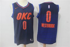 Oklahoma City Thunder - Statement Edition Jersey - comprar online