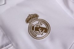 Image of CAMISA REAL MADRID POLO 19/20
