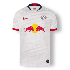 CAMISA RB LEIPZIG HOME 19/20
