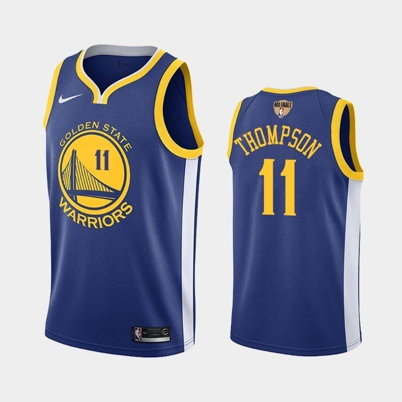 size 40 8604c e5b03 Golden State Warriors Away jersey