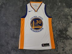 Golden State Warriors Home jersey na internet