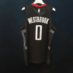 Houston Rockets - Statement edition Jersey na internet