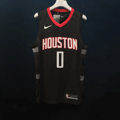 Houston Rockets - Statement edition Jersey - loja online